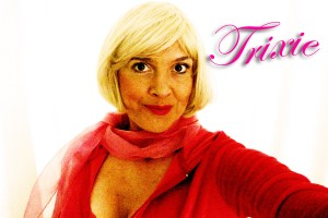 Trixie_Cowan_Hemi